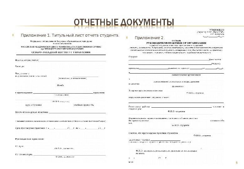 ФАКУЛЬТЕТ МЕЖДУНАРОДНЫХ ОТНОШЕНИЙ СОБРАНИЕ ПО ОРГАНИЗАЦИИ  Титульный лист отчета студента Приложение 2