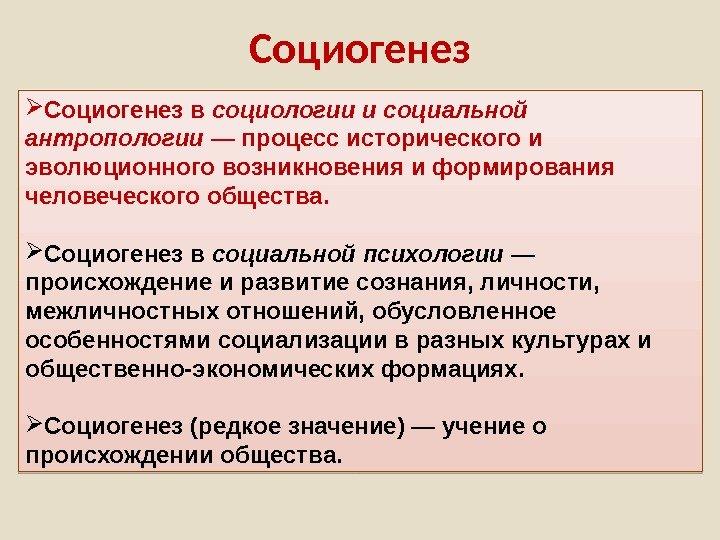 Почти четверть россиян верят, что человека создал бог, а доля сторонников эволюционной теории снижается
