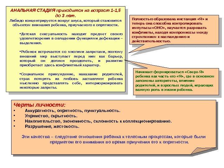 libido-analnaya-stadiya-razvitiya