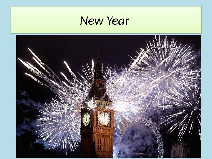 New Yea r 090 A 02