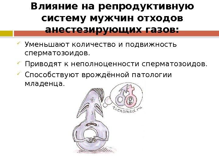 lekarstva-pri-nepodvizhnosti-spermatozoidov