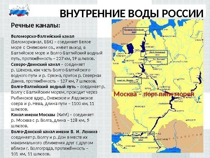 geografiya_rossii._gidrosfera_i_vnutrenn