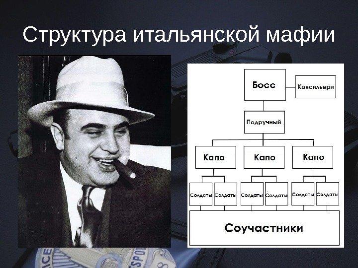 http://present5.com/presentforday2/20161216/meghdunarodnoe_ugolovnoe_pravo_images/meghdunarodnoe_ugolovnoe_pravo_35.jpg