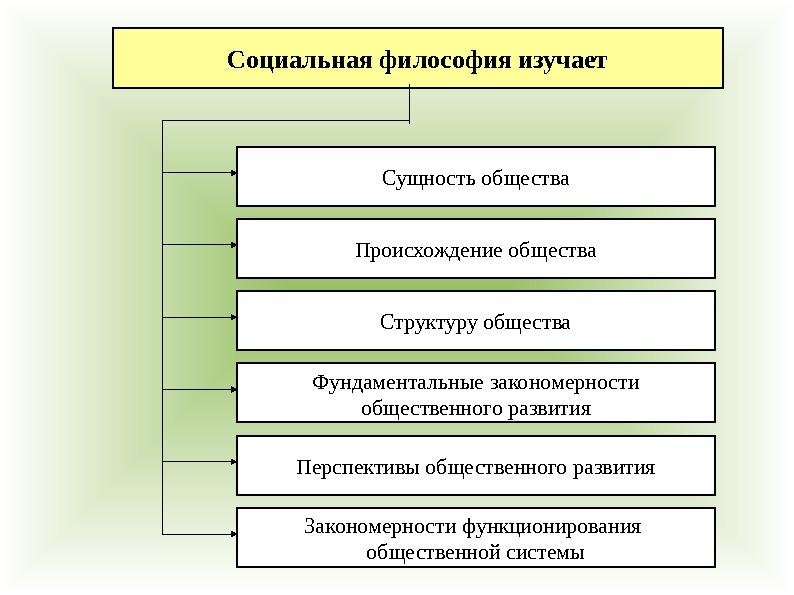 Роль философии в жизни человека Реферат бесплатно Роль философии в современном обществе реферат Роль философии в современном обществе реферат