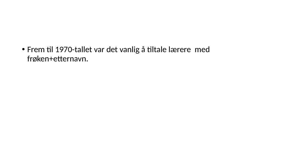 spørsmål til date Harstad