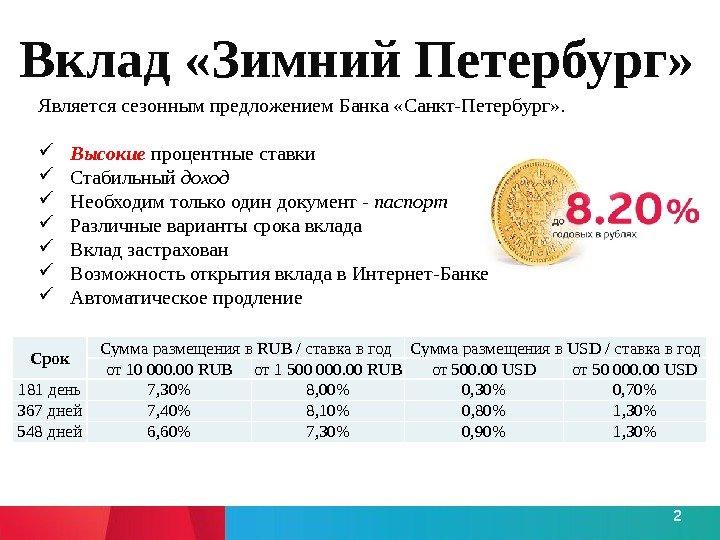 Какой банк дает пенсионерам кредит под маленькие проценты