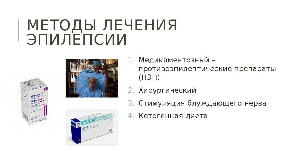 Информация на сайте предназначена для ознакомления и не призывает к самостоятельному лечению, консультация врача обязательна!