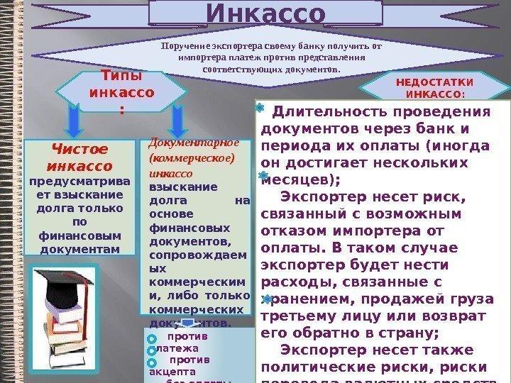 ооо кредит инкасо рус информация Управления