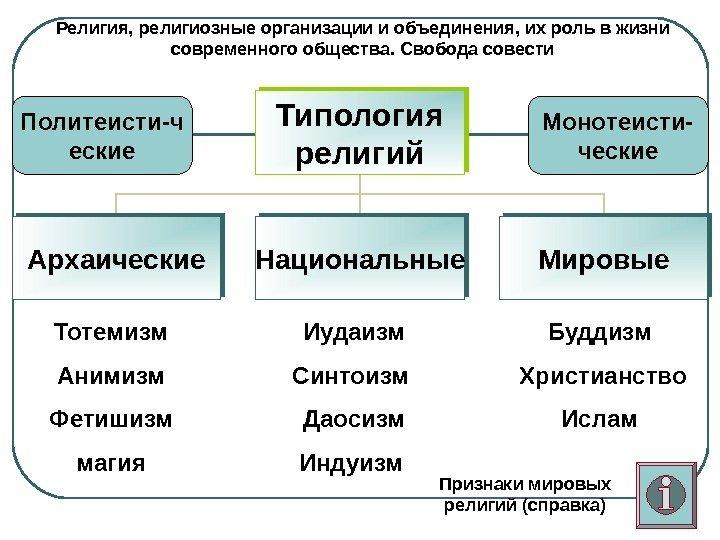 prestupniki-proshlogo-veka