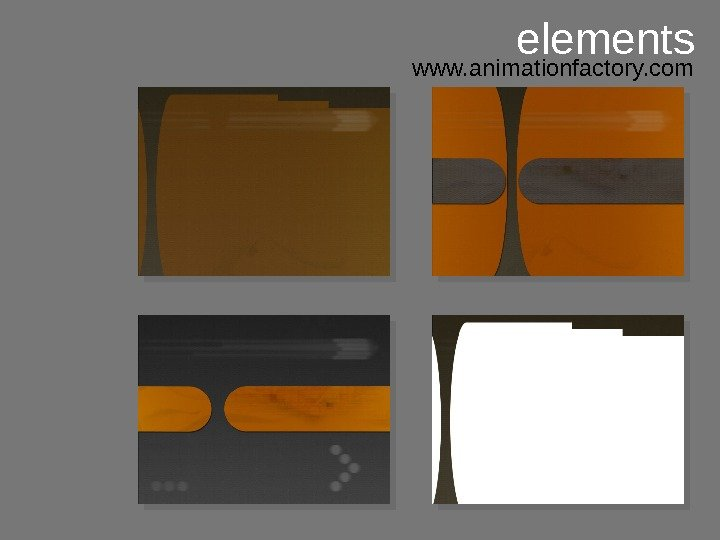 elements www. animationfactory. com