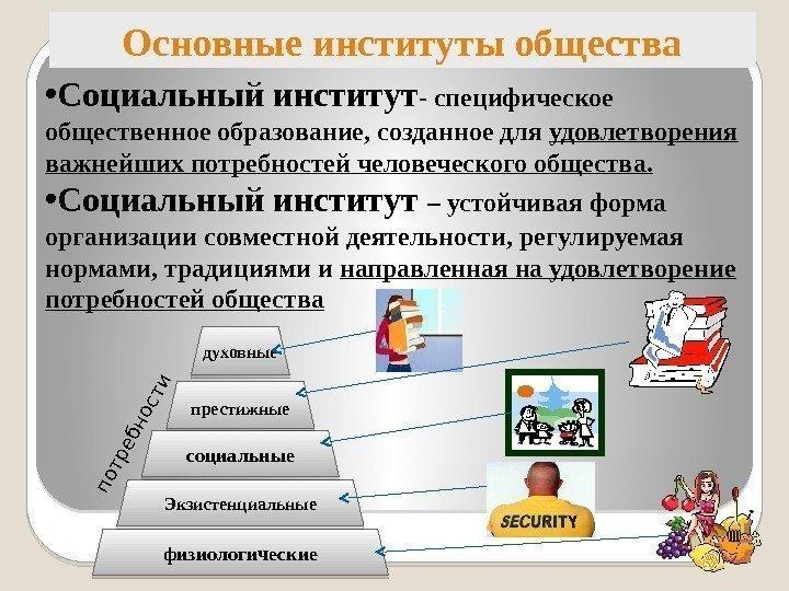 транспорта Санкт-Петербурга приведите примеры главных и неглавных социальных институтов стол своими руками