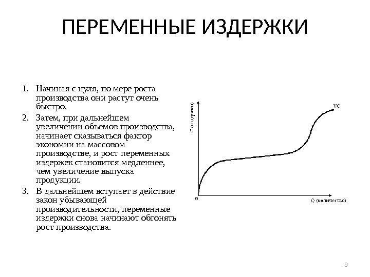 ОМЗ - Главная