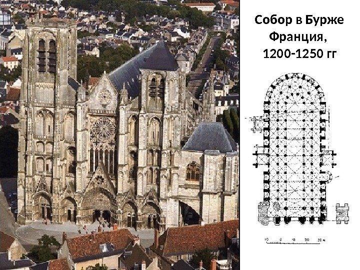 выбор зависит во франции готический собор снесли Козерога Овна ещё
