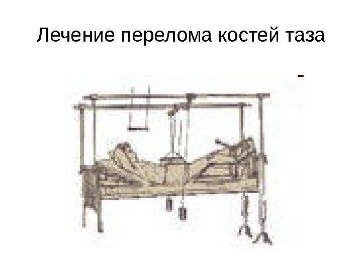 позвоночника мозга картинка спинного