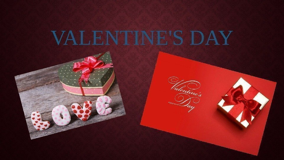 Fun Valentines Day Activities and Games for kids