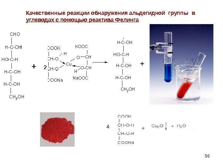 знакомы названием укажите уравнение качественой реакции на глюкозу двух костюмов