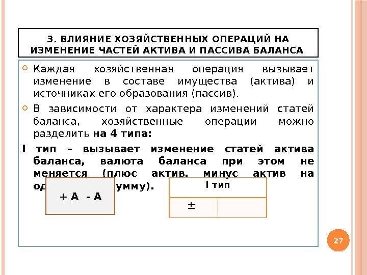О государственной регистрации недвижимости (с изменениями)