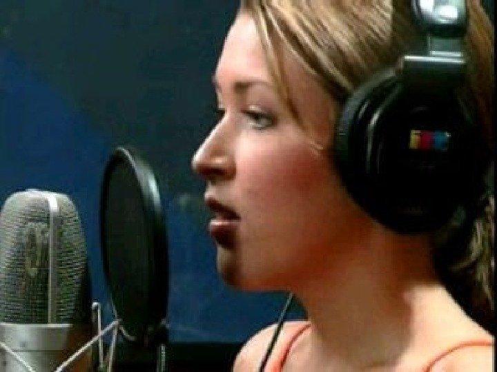 Фабрика звёзд 3 песни в mp3 на gidmuzykru качай и слушай онлайн