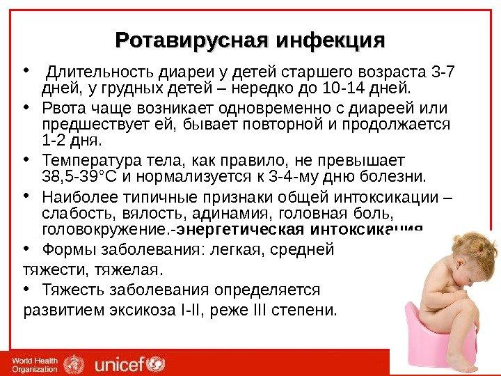 ротовирусная кишечная инфекция симптомы у детей термобелье перестает быть