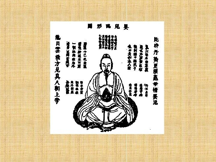 a discussion on chinese philosophy Chinese philosophy discussion published by kenneth holloway in h-buddhism on friday, july 20, 2018 ma and visiting student programs in chinese philosophy with courses offered in english.
