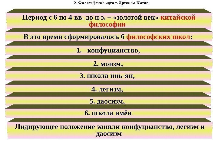 Гдзейка ком история р 7