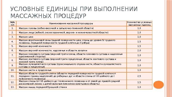 Пример записи о приеме на работу в трудовой книжке