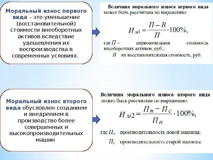 каталог термобелья определить моральный износ первого вида время