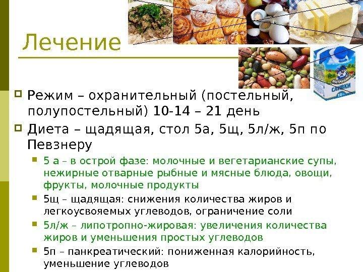 Диета 5 Лж. Диета 5 стол поможет при заболеваниях и стабилизации пищеварительных процессов