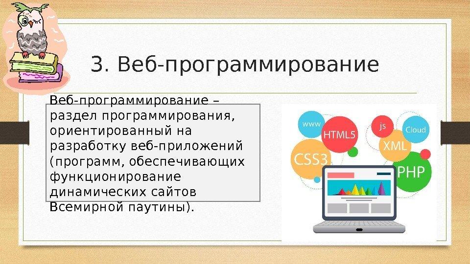 Создание сайта на каком языке поведенческих и структурных факторов