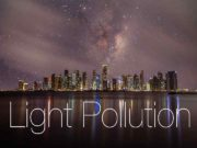 What is light pollution Light pollution is the