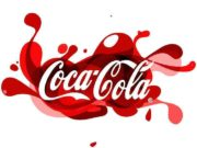History of Coca-Cola John Pemberton created the first