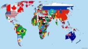 Games Discussion Государственные символы России Герб Флаг