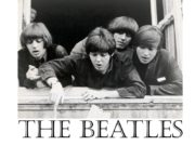 The Beatles History The Beatles were an English