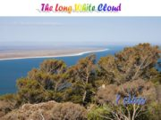 The Long White Cloud 7 class THE LAND