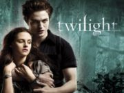 Twilight is a 2008 romantic-fantasy film. It is