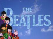 The Beatles Хто вони? Хтось може сказати, що