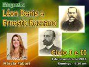 Biografia Léon Denis O Apóstolo do Espiritismo