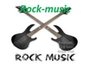 Rock-music Prepared 11 -B form Kozak Vlad