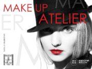 Make-Up Atelier Paris Make-Up Atelier