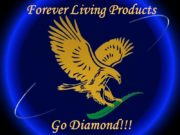 Forever Living Products Go Diamond!!! 1. Кишечник Сок