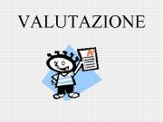 VALUTAZIONE Influisce significativamente in positivo o negativo