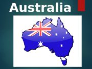 Australia  Australia, or the Commonwealth of Australia,