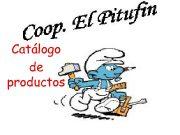 Catálogo de productos Productos Quesos Asturianos