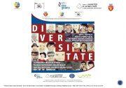 Diversitatea multiculturală pilon de dezvoltare comunitară în