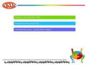 Progetto Qualità ISO 9001 2008 Progetto Sicurezza Dlgs