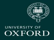 The University of Oxford is the most famous