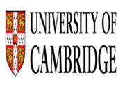 The University of Cambridge is a public research