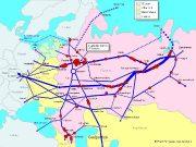 Geopolitică Geopolitică SEMINAR GEOPOLITICĂ Asist univ