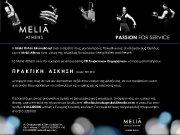Η Meliá Hotels International είναι ένας από τους
