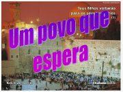 O Antigo Testamento fala de Jesus PREPARA A